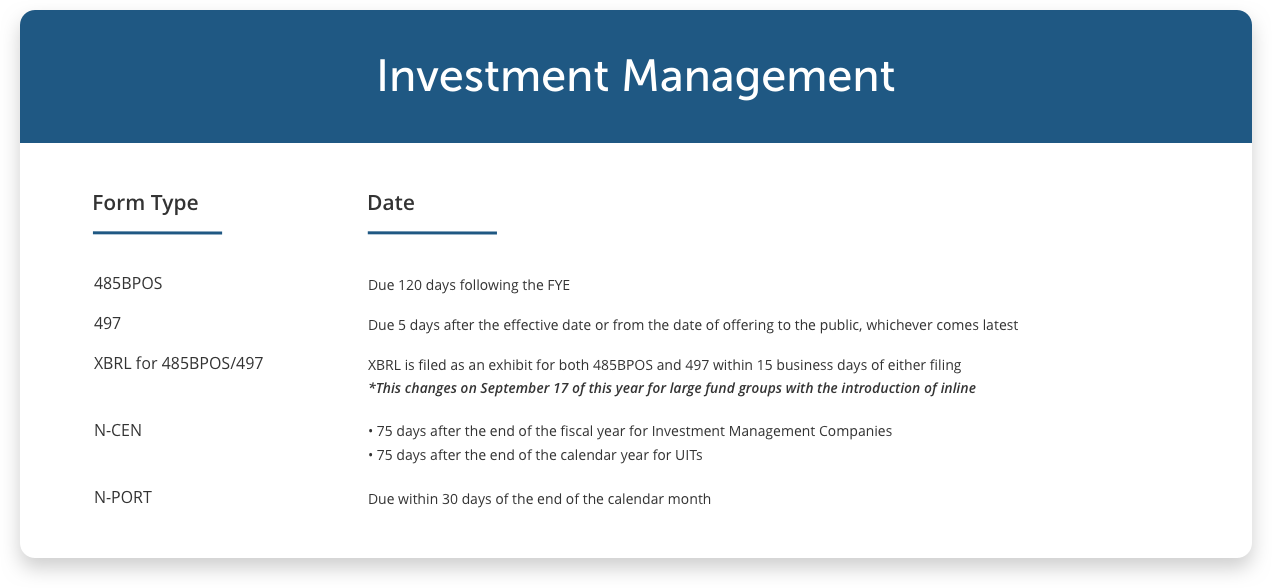 table-investment-management