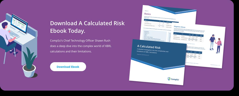 cta-ebook-a-calculated-risk