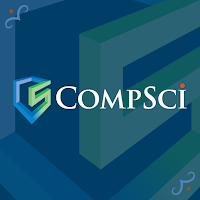 CompSci Resources, LLC Awarded Patent For Automated XBRL Tagging Technology