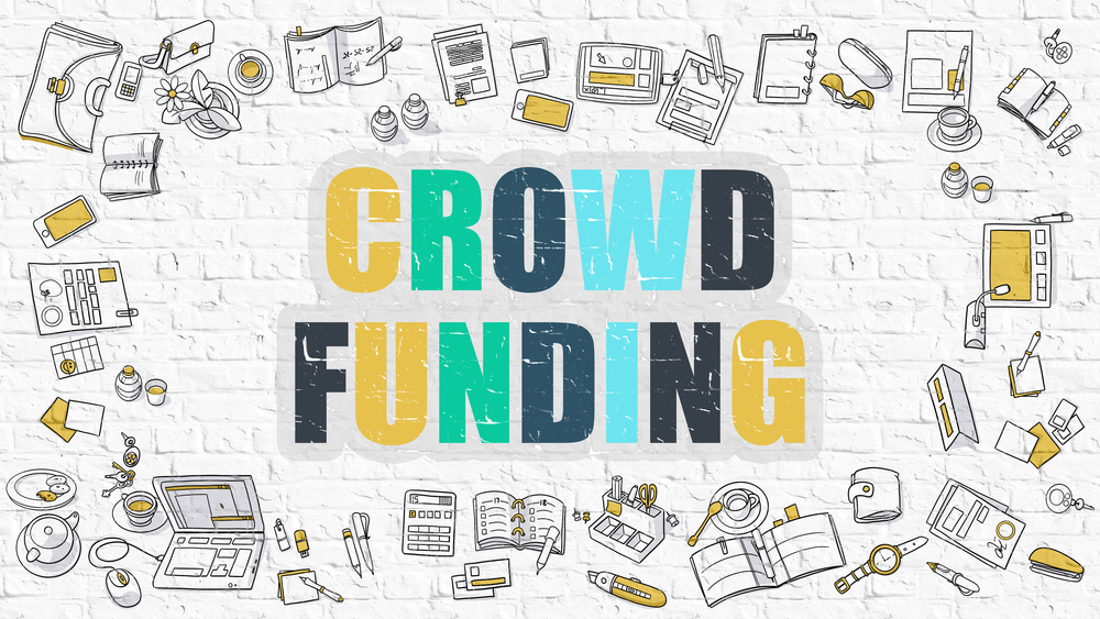 Regulation Crowdfunding: Your Guide to Form C