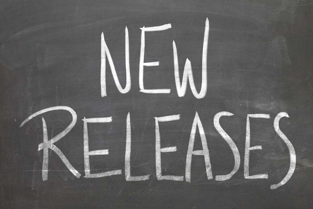 EDGAR Release 20.4
