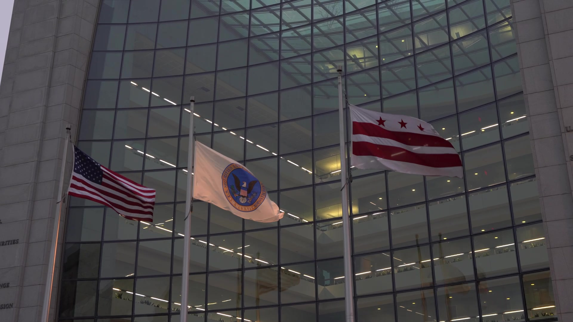SEC Proposal: Filing Fee Disclosure